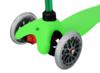 Самокат PLAYSHION FS-MS001G (Зеленый)