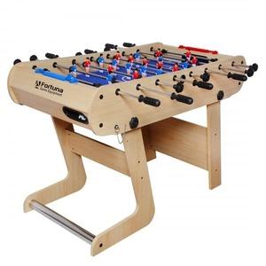 Игровой стол футбол/кикер FORTUNA AZTEKA FDL-420
