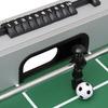 Игровой стол футбол/кикер FORTUNA FUSION FDH-425