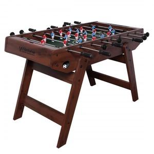 Игровой стол футбол/кикер FORTUNA SHERWOOD FDH-430