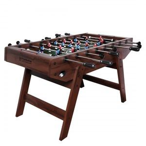 Игровой стол футбол/кикер FORTUNA SHERWOOD FDH-530