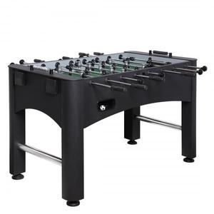 Игровой стол футбол/кикер FORTUNA BLACK FORCE FDX-550