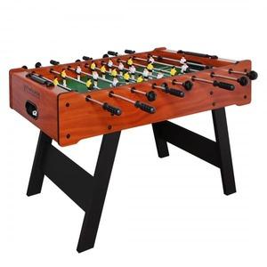 Игровой стол футбол/кикер FORTUNA WESTERN FVD-415