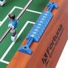 Игровой стол футбол/кикер FORTUNA OLYMPIC FDB-455