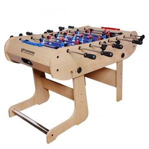 Игровой стол футбол/кикер FORTUNA OLYMPIC FDL-455