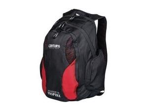 Рюкзак Century Backpack
