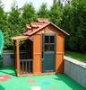 Игровой домик PLAYNATION Гномик