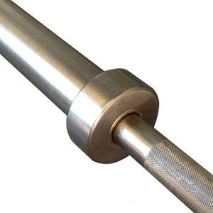 Гриф для штанги DFC POB86-20NP-50