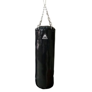 Боксерский мешок DFC HBPV6 180 х 35 см