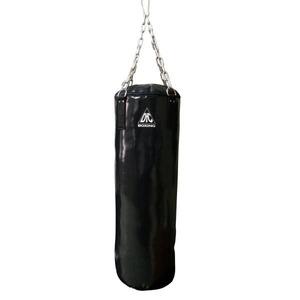 Боксерский мешок DFC HBPV6.1 180 х 40 см
