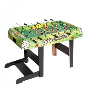 Футбольный стол PARTIDA GREENFORM 121