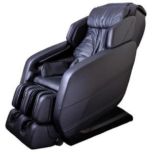 Массажное кресло GESS Integro (черное)