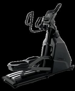 Эллиптический тренажер Spirit Fitness CE900ENT