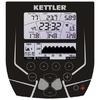 Эллиптический тренажер KETTLER UNIX EX 7670-700
