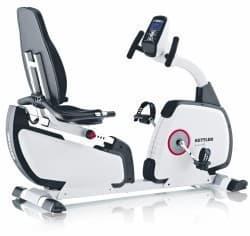Велотренажер KETTLER GIRO R 7629-000