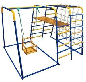 Детский спортивный комплекс Midzumi Kimpi