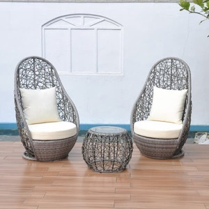Дачная мебель KVIMOL KM-0049