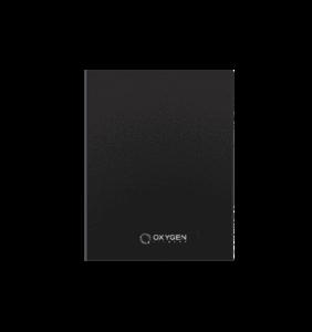 Коврик под кардиотренажеры OXYGEN 130 х 100 см