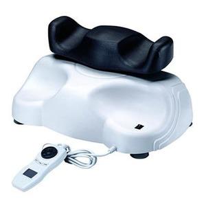 Раскачивающийся массажер (свинг-машина) TAKASIMA CY-106L