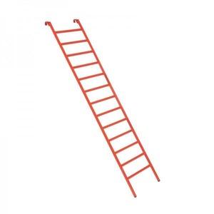 Дополнительная лестница для ДСК Ранний старт