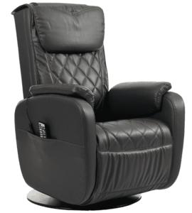 Массажное кресло CASADA MOODRELAX