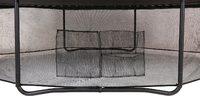 Нижняя защитная сетка для батута 10 FT (3 ножки)
