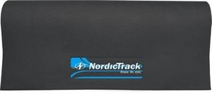 Коврик для тренажера NORDICTRACK 195 х 95 х 0.6 см
