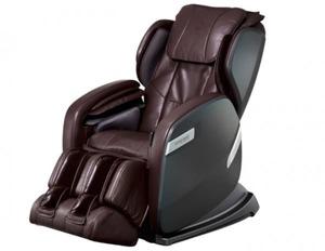 Массажное кресло OGAWA Smart Sento OG6238