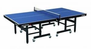 Профессиональный теннисный стол STIGA OPTIMUM 30 7199-00