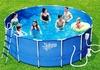 Бассейн каркасный SummerEscapes Р20-1452-B 427x132 см