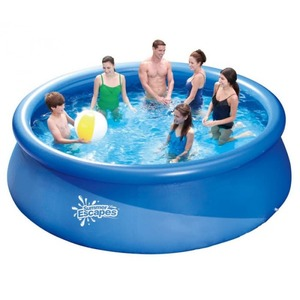 Бассейн надувной Summer Escapes - P21-1030 305x76 см