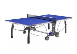 Теннисный стол для помещений CORNILLEAU SPORT 500 INDOOR 135900