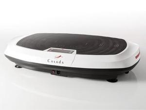 Виброплатформа CASADA POWER BOARD 2.1
