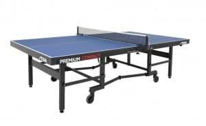 Профессиональный теннисный стол STIGA PREMIUM COMPACT 7197-05