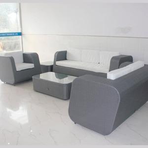 Дачная мебель KVIMOL KM-0201
