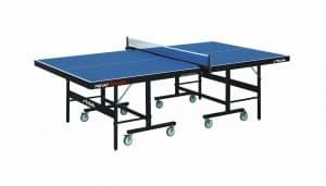 Тренировочный стол STIGA PRIVAT ROLLER 5226-00