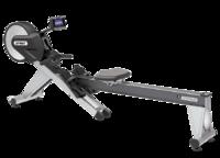 Гребной тренажер SPIRIT FITNESS CRW800