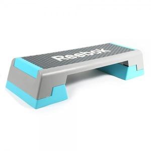 Степ-платформа Reebok (бирюзовая)
