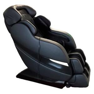 Массажное кресло GESS Rolfing (черное)