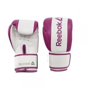 Перчатки боксерские Retail 10 oz Boxing Gloves - Purple