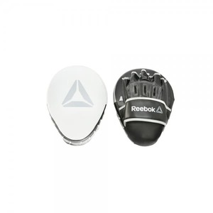 Лапы боксерские Retail Hook and Jab Pads - Black