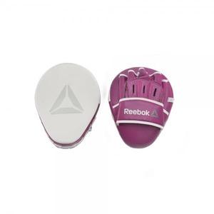 Лапы боксерские Retail Hook and Jab Pads - Purple