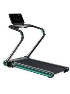 Беговая дорожка электрическая Sport Elite SE-T1520