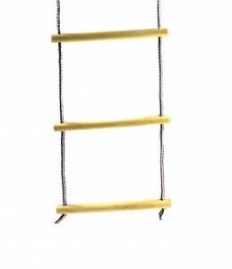 Лестница веревочная Midzumi