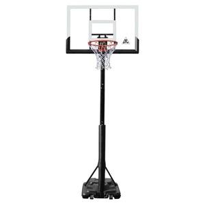 """Мобильная баскетбольная стойка DFC 56"""" STAND56P"""