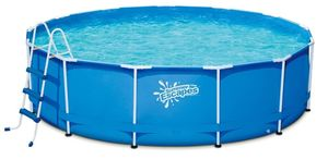 Каркасный бассейн Summer Escapes Р20-1548-Z 457х122см