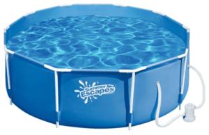 Бассейн каркасный SummerEscapes Р20-1042A 305x106 см