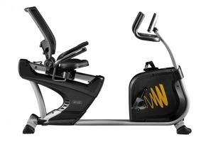 Велотренажер HASTTINGS WEGA RS400